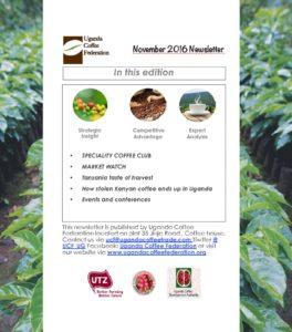 thumbnail of UCF Newsletter November2016