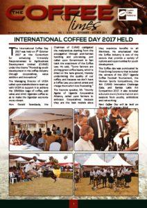 thumbnail of UCF Newsletter November 2017
